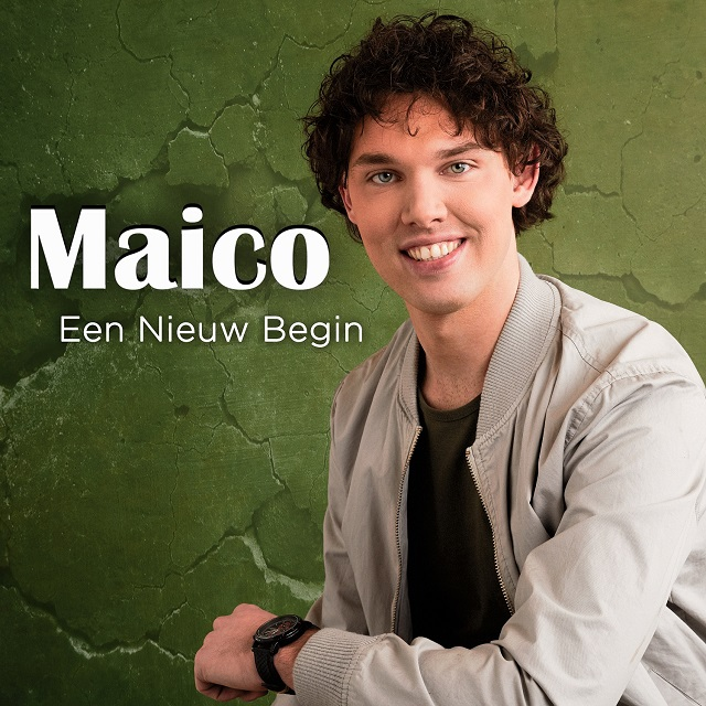 Download: Maico - Een Nieuw Begin